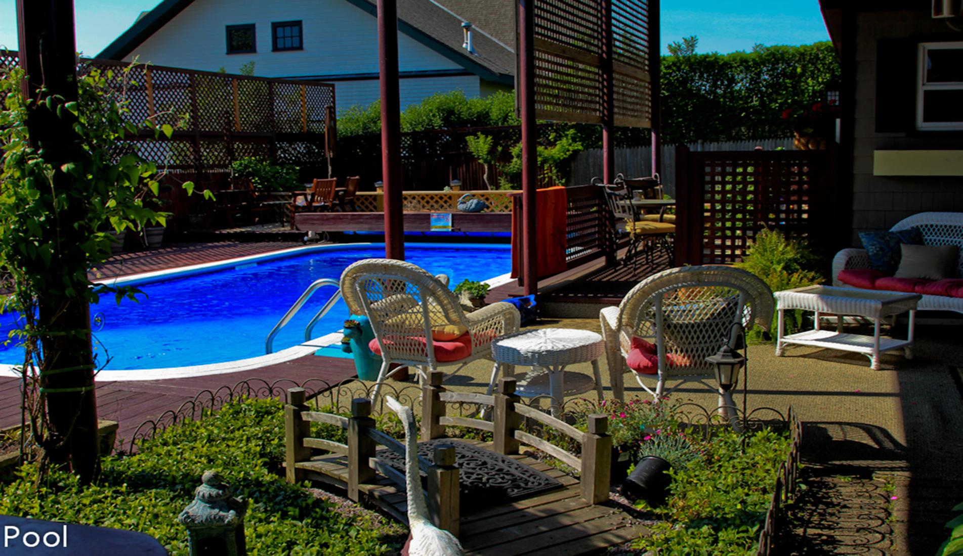 breakfast and att design deals rhode wine ri of island bedroom bed newport photo x amazing strawberries