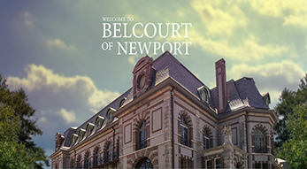 Belcourt of Newport